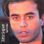 Enrique Iglesias [1998]