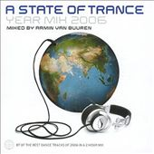 A State of Trance Yearbook 2006