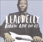 Borrow Love and Go