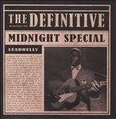 The Definitive: Midnight Special