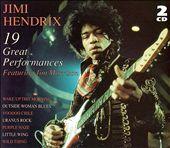 19 Great Performances