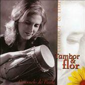 Tambor & Flor
