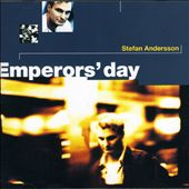 Emperors Day