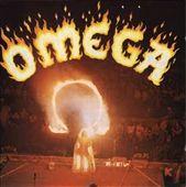 Omega III