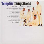 The Temptin' Temptations