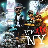 We Run NY
