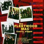 The Fleetwood Mac Family Album