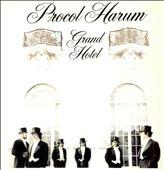 Grand Hotel [Bonus Tracks]