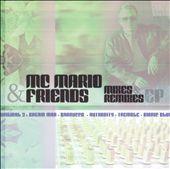 Mixes & Remixes