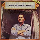 Sings the Country Music Hall of Fame Hits, Vol. 2