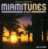 Armada Presents: Miami Tunes 2008