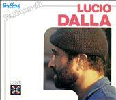 L' Album di Lucio Dalla