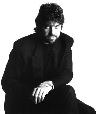 Alan Parsons