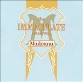 Immaculate Collection - Limited Edition