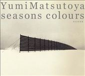 Seasons Colours: Akifuyu Senkyokushu