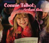 Connie Talbot's Christmas Album