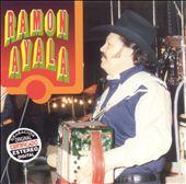 Ramon Ayala y los Bravos del Norte