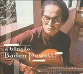A Bencao, Baden Powell