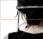 Matthew Ryan vs. the Silver State