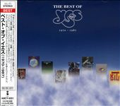 Best of 1970 - 1987 - Limited Edition
