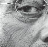 Lucio 2003