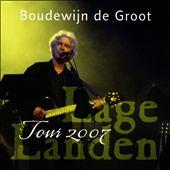 Lage Landen Tour 2007