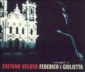 O Omaggio a Federico E Guilietta