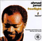 Freeflight