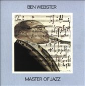 Masters of Jazz, Vol. 5
