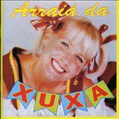 Arraia Da Xuxa