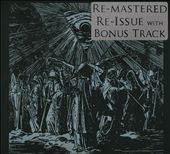 Casus Luciferi [Bonus Track]