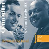 Glenn Miller & Count Basie 100