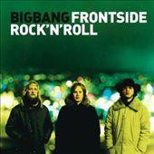 Frontside Rock'n'roll