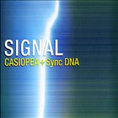Signal/Synchronized DNA