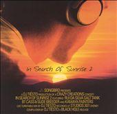 In Search of Sunrise, Vol. 2
