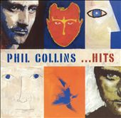 Hits - Limited Edition