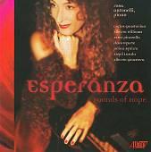 Esperanza: Sounds of Hope