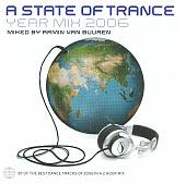 State of Trance: Year Mix 2006