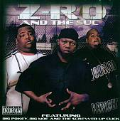 Z-Ro and the Suc