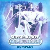 Super-Robot Komplet
