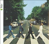 Abbey Road - Limited edition