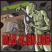 Mad Alien Dub