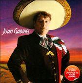 Juan Gabriel [2010]