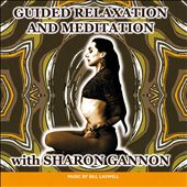 Guided Relaxation and Meditation, Vol. 00