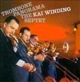 Trombone Panorama