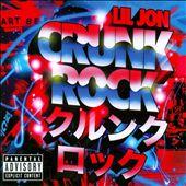 Crunk Rock