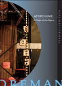 Astronome: A Night At the Opera