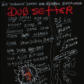 Dub Setter