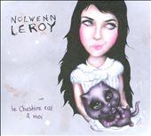 Le Cheshire Cat et Moi