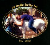 Sa Belle Belle Ba